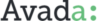 MatchEnjoy Network Logo